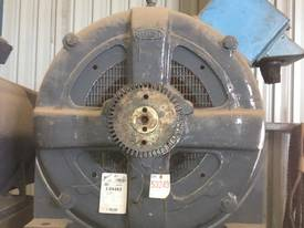 Slip Ring Motor - picture1' - Click to enlarge