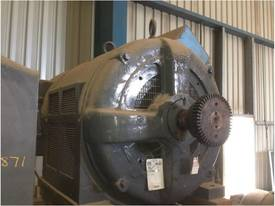 Slip Ring Motor - picture2' - Click to enlarge