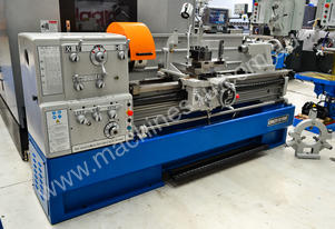 2015 Model Machtech Turner 510-1500. Take a look!