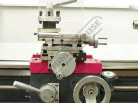 TU-2506V Opti-Turn Bench Lathe 250 x 550mm Turning Capacity Electronic Variable Speeds - picture12' - Click to enlarge