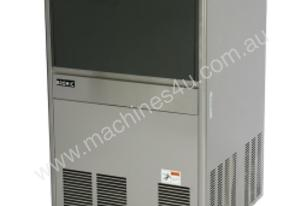 Bromic IM75/38SSC Ice Machine Self Contained 75kg