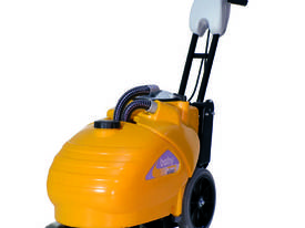 Adiatek Baby Plus auto scrubber - picture0' - Click to enlarge