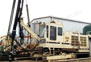 INGERSOLL-RAND LMAC-620C FOR SALE