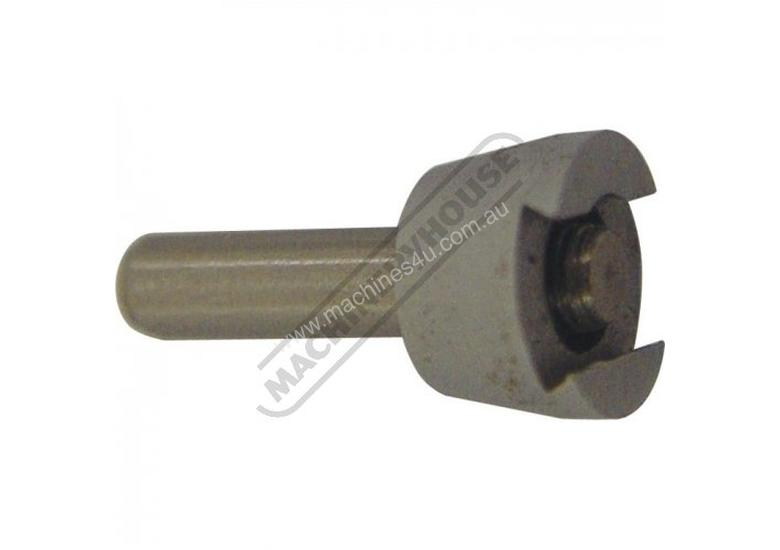 Q2182 Stem for Dial Test Indicators 4mm Shaft