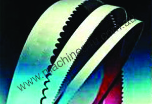 Best Range Quality Bandsaw Blades & Prices