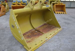 Brand New SEC 40ton Mud Bucket CAT345