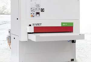 Biesse Viet S211 Calibrating Sanding machine