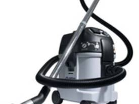 Nilfisk Industrial Vacuums (H & M Class) IVB 3M/H - picture1' - Click to enlarge
