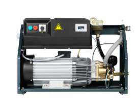 Gerni  Pressure Cleaner (SC UNO 5M 200/1050 L) Alpha Booster 5-49 - picture9' - Click to enlarge