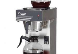 F.E.D. UB-288 Caferina Pourover Coffee Maker