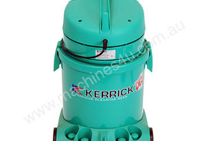 Ecospital Anti-Bacterial Vacuum Cleaner