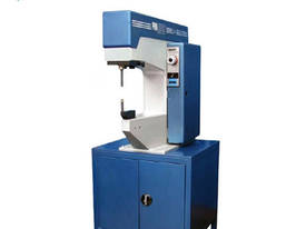 SPECIAL-SERIES 4 Insert Machine, Spring Offer