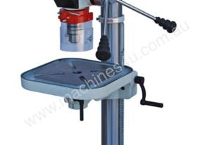 Trademaster Bench Drill Press TD1416