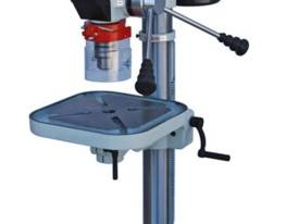 Bench Drill Press TD1416 - picture0' - Click to enlarge
