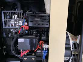 KOHLER KM9M 9kVA Diesel Generator Water Cooled | Single Phase | 4 Off Grid Solar - picture1' - Click to enlarge