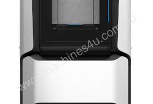Stratasys The   F370 3D Printer