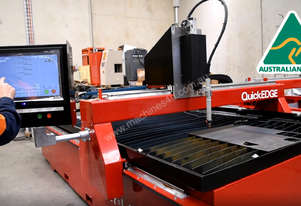 Farley QuikEDGE Connect Plasma Cutting Machine  (AUSTRALIAN MADE)
