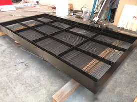 Farley QuikEDGE Connect Plasma Cutting Machine  (AUSTRALIAN MADE) - picture9' - Click to enlarge