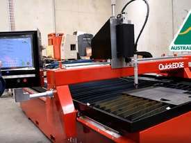 Farley QuikEDGE Connect Plasma Cutting Machine  (AUSTRALIAN MADE) - picture0' - Click to enlarge
