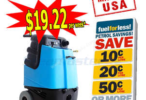 Mytee 1000DX-200  Carpet Cleaning Machine Only