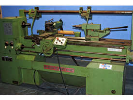 Uppermatic Lathe TM-210 - picture0' - Click to enlarge