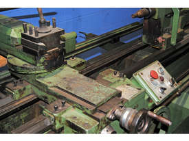 Uppermatic Lathe TM-210 - picture3' - Click to enlarge