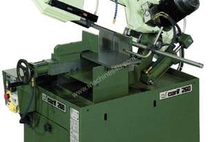Bandsaw Metal Cutting CARIF model 260 BSA