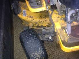 Used Cub Cadet  - picture1' - Click to enlarge