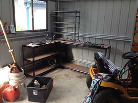 Used Cub Cadet  - picture2' - Click to enlarge