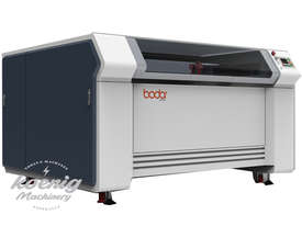 100W -1m x 0.6m bed -  Laser Cutter/ Engraver- IN STOCK - picture6' - Click to enlarge