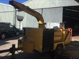 Vermeer Bc 1800Xl only 2875 hrs 170Hp 6cyl Diesel - picture1' - Click to enlarge