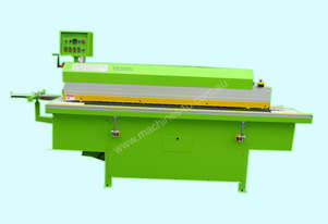 AARON 240V single phase or 415V three phase Automatic AU2800B  with extra Corner Rounding Machine