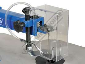 Deco XL Variable Speed Scroll Saw 16