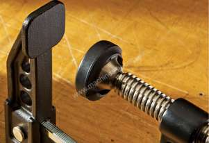 Rockler Sure-Foot® F-Style Clamps 150mm