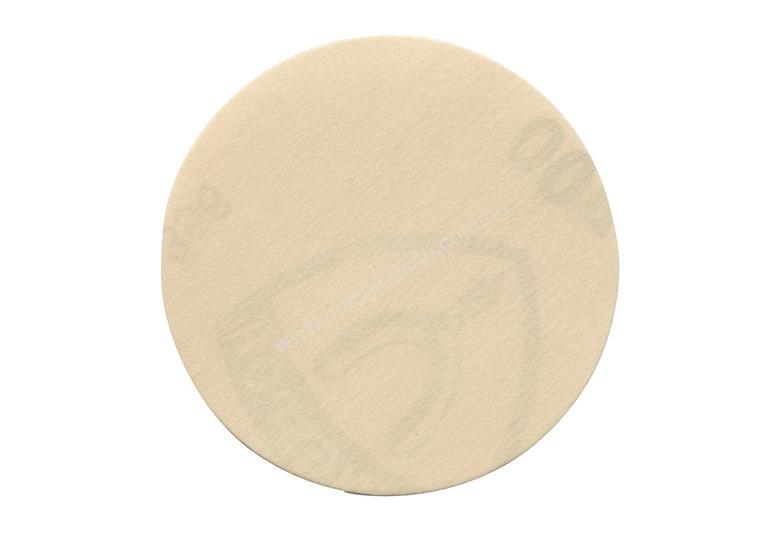 Robert Sorby 75mm (3) Abrasive Discs 400 grit (Pack of 10)