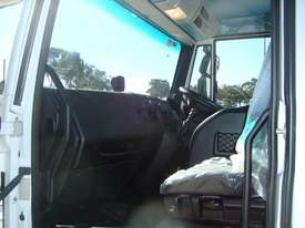 Iveco Eurocargo ML160 Curtainsider Truck - picture12' - Click to enlarge