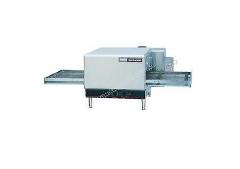 LINCOLN Counter Top Impinger Series Electric Conveyor Oven 1304-1