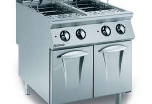 Mareno ANPC9-8E Electric Pasta Cooker