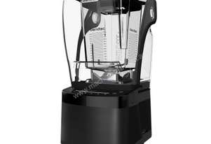 Blendtec Stealth 875 Commercial Blender w/ FourSide Jar