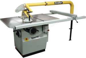 Woodman   MBS300 Table Saw