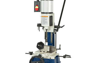 Benchtop Mortiser 1/2? Chuck Capacity 1/2Hp 34-260 by Rikon