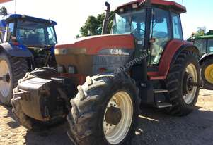 Fiat G190  agri Tractor