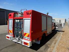 Mazda T4600 Service Body Truck - picture3' - Click to enlarge
