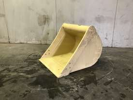 UNUSED 600MM DIGGING BUCKET TO SUIT 3-4.5T EXCAVATOR E007 - picture0' - Click to enlarge