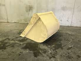 UNUSED 600MM DIGGING BUCKET TO SUIT 3-4.5T EXCAVATOR E007 - picture3' - Click to enlarge