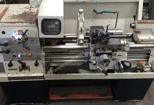 Champion Centre Lathe Dashin