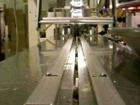 Horizontal Flow Wrapper - picture3' - Click to enlarge