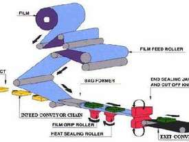 Horizontal Flow Wrapper - picture6' - Click to enlarge
