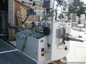 Horizontal Flow Wrapper - picture8' - Click to enlarge