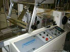 Horizontal Flow Wrapper - picture0' - Click to enlarge